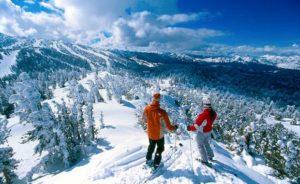 «Сион-туры» - незабываемый отдых в горах.