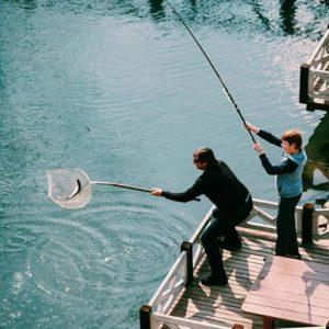 fishing_kontinent_7