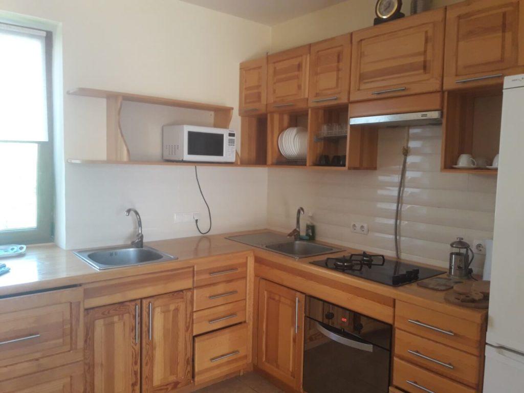 zatishok-appartment-002-1024x768