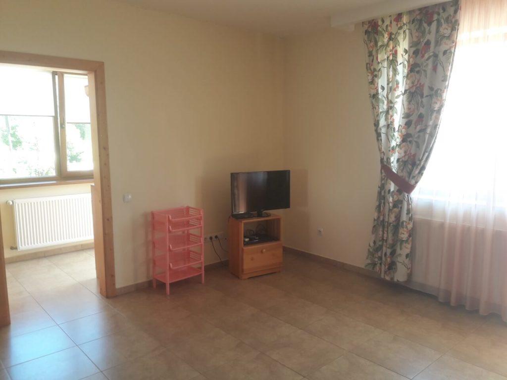 zatishok-appartment-007-1024x768