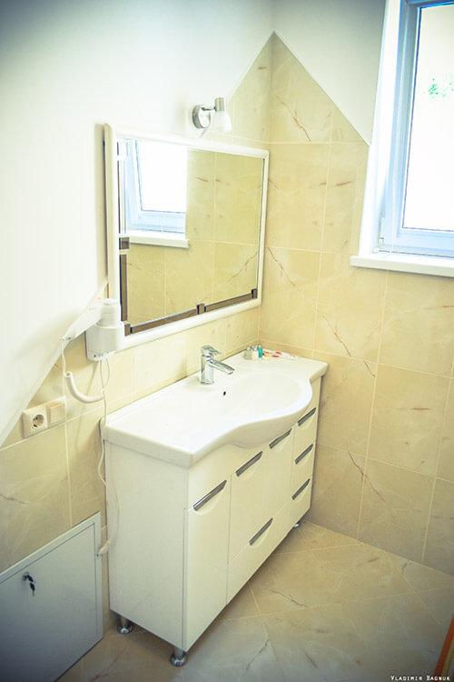 room_tirol_002