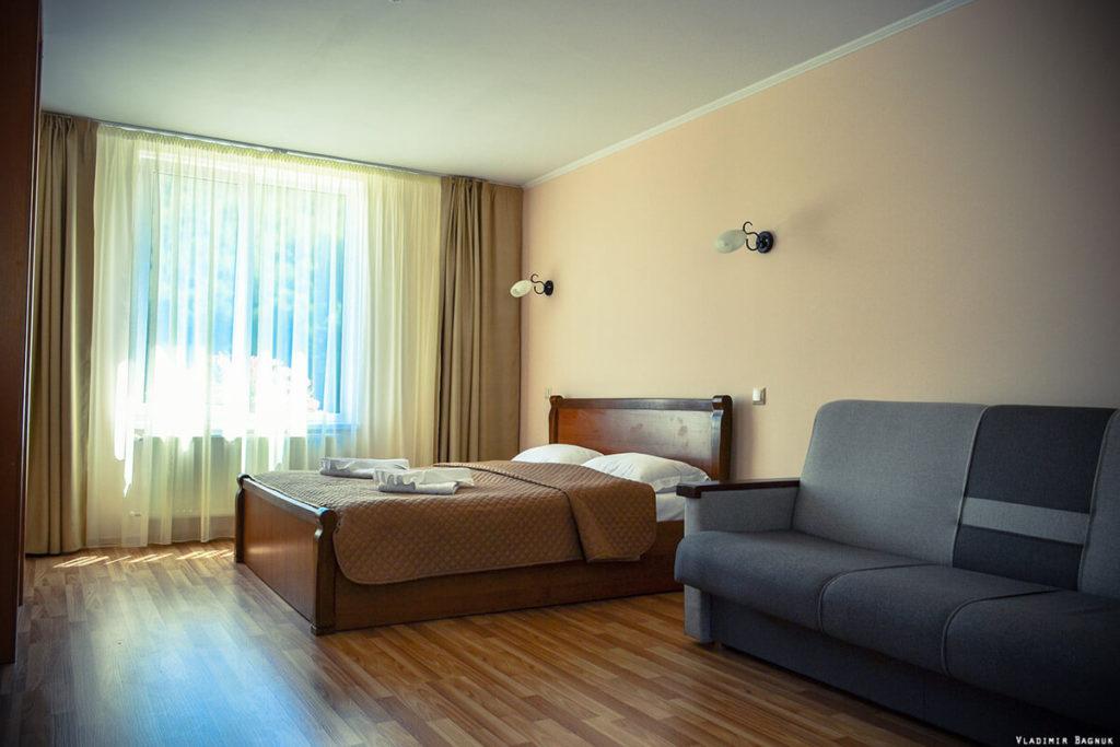 room_tirol_003-1024x683