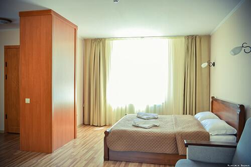 room_tirol_006