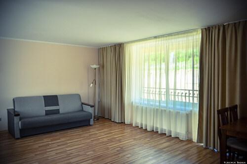 room_tirol_007