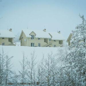 tirol_winter_004