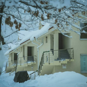 tirol_winter_009