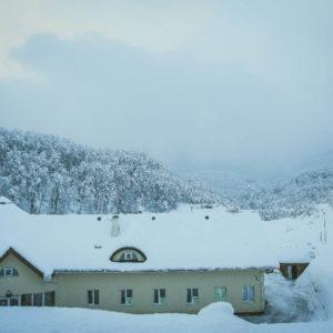 tirol_winter_011