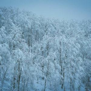 tirol_winter_012