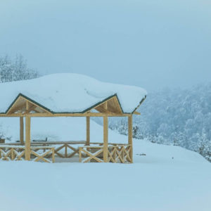 tirol_winter_013