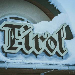 tirol_winter_016