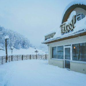 tirol_winter_017