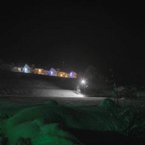 tirol_winter_021