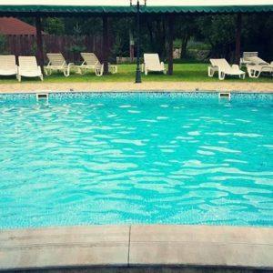 pool-012