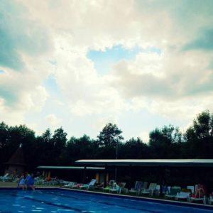 pool-021