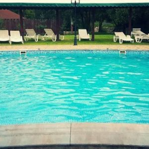 pool-025