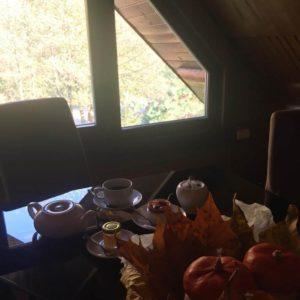 restoran_volnogora_007