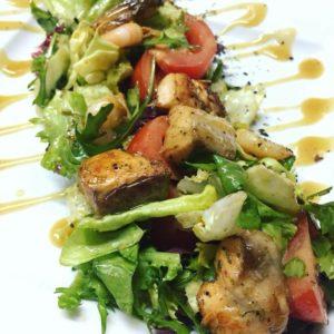 restoran_volnogora_014