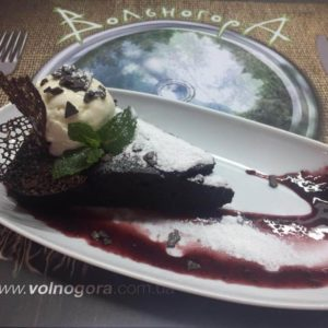 restoran_volnogora_016
