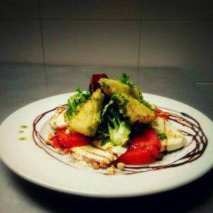 restoran_volnogora_020