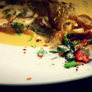 restoran_volnogora_026