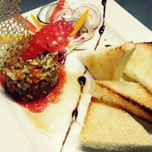 restoran_volnogora_027