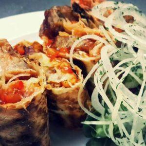 restoran_volnogora_028