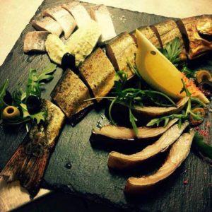 restoran_volnogora_033