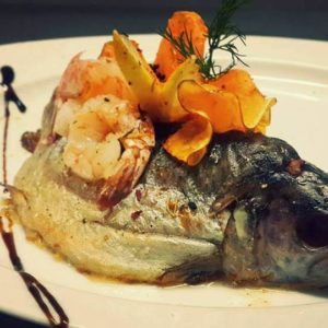 restoran_volnogora_041