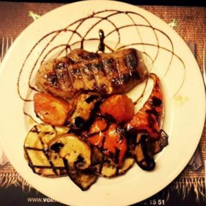 restoran_volnogora_043