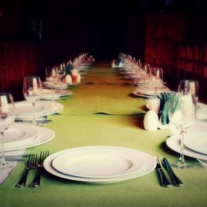 restoran_volnogora_049
