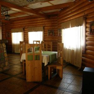 restoran_volnogora_072