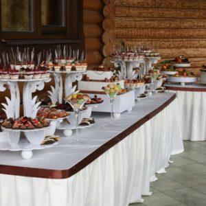 restoran_volnogora_076