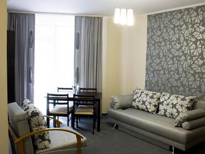 apartament-2-1