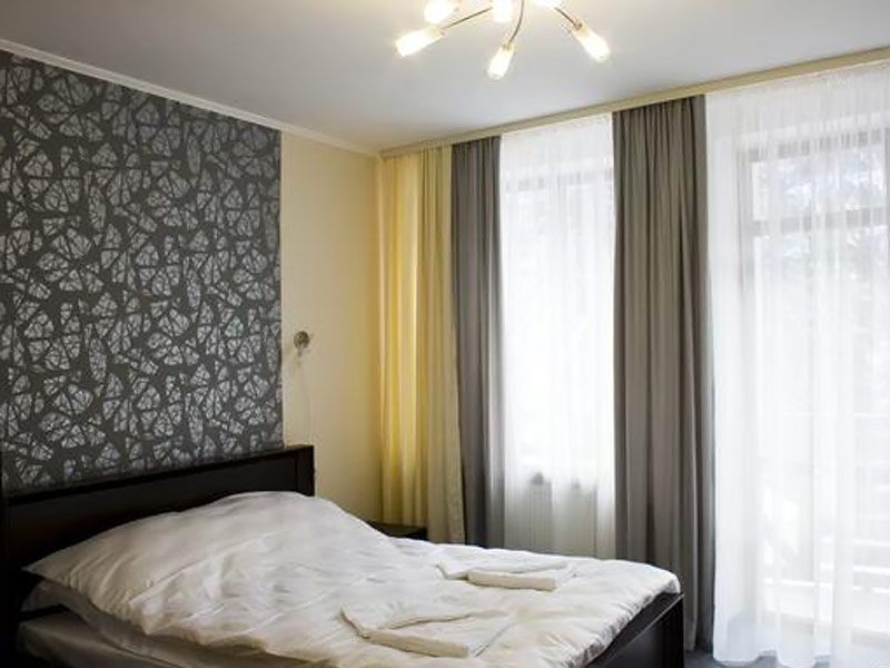 apartament-2-2