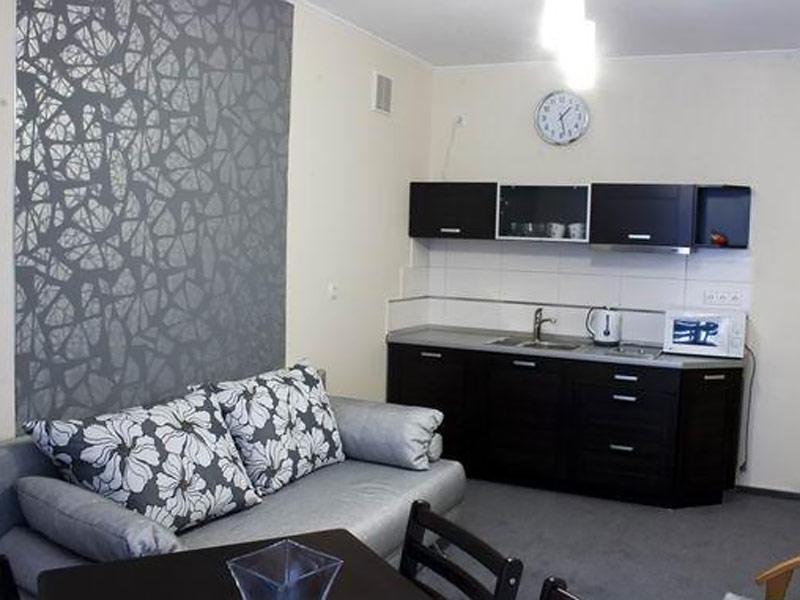 apartament-2-4