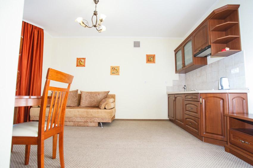 apartament-2-6