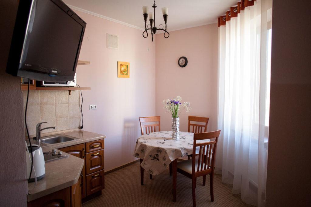 skilandhouse-hotel-apartament-1-1024x683