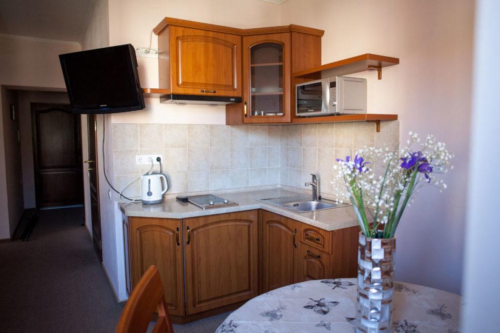 skilandhouse-hotel-apartament-2-1024x683