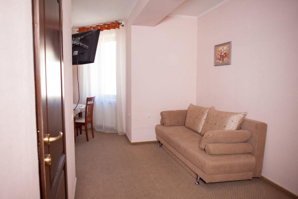 skilandhouse-hotel-apartament-3-1024x683
