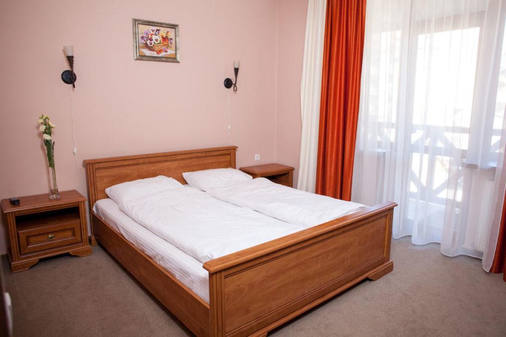 skilandhouse-hotel-apartament-4-1024x683