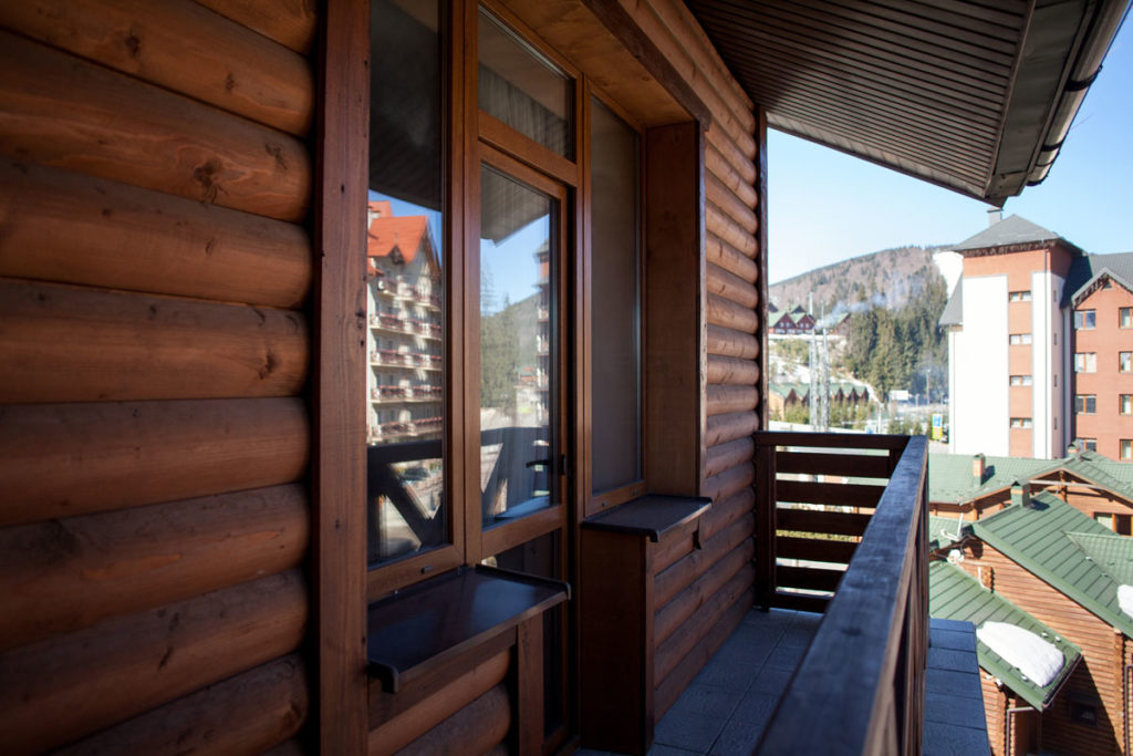 skilandhouse-hotel-apartament-6-1024x683