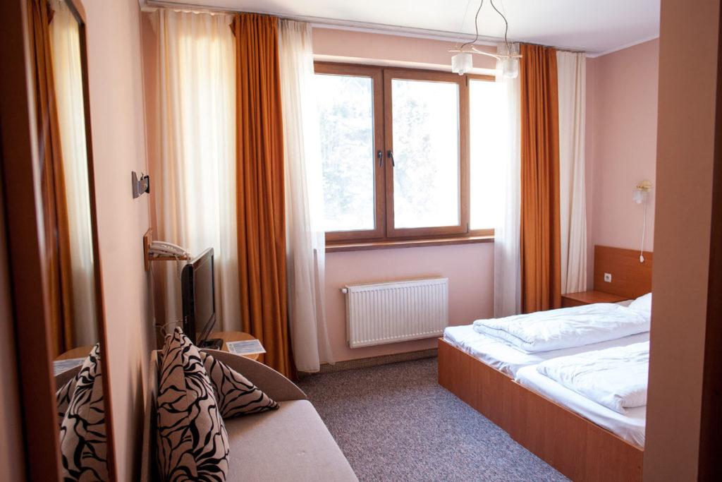 skilandhouse-hotel-standart-1-1024x683
