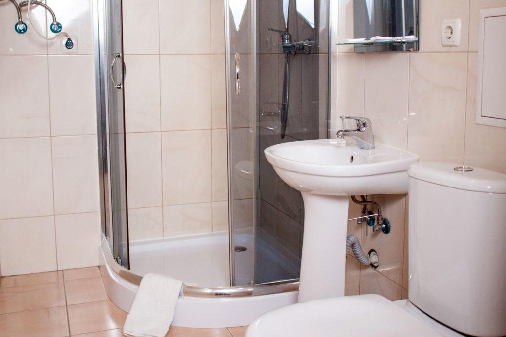skilandhouse-hotel-standart-2-1024x683