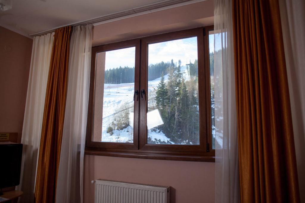 skilandhouse-hotel-standart-4-1024x683