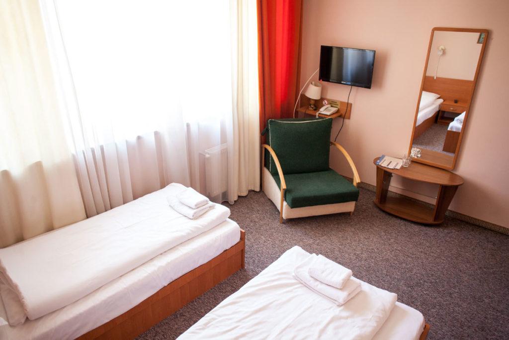 skilandhouse-hotel-standart-5-1024x683