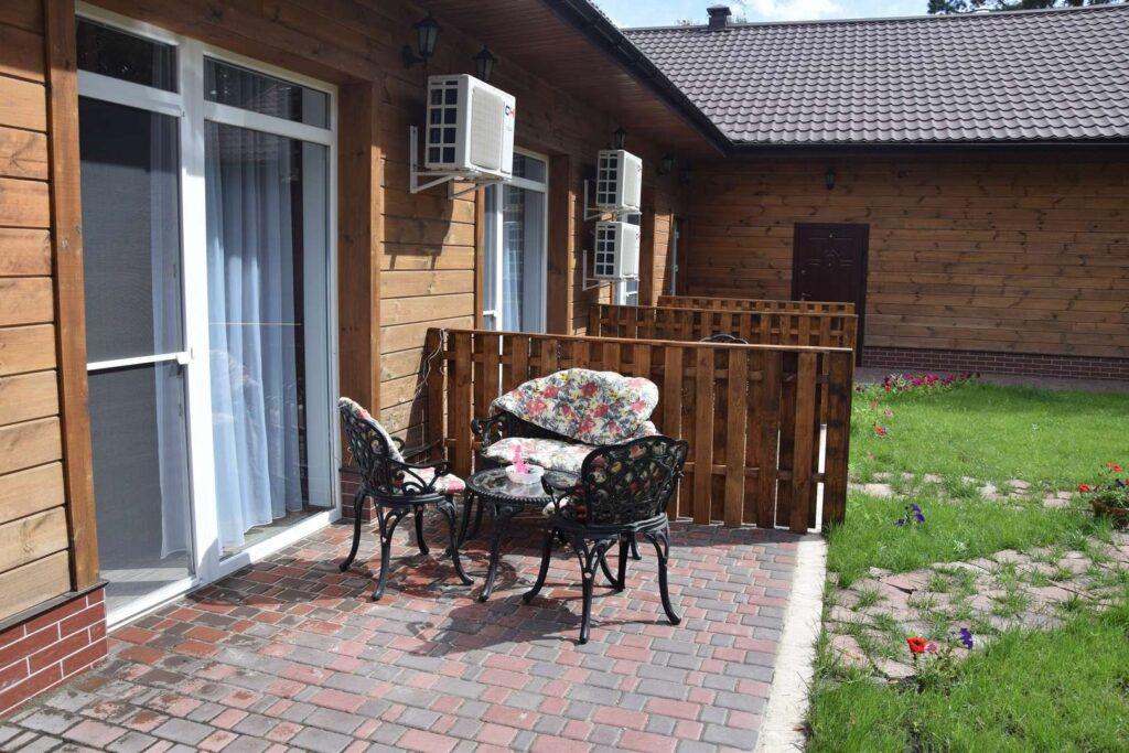 nomery-glory-family-park-villa-5-1024x683