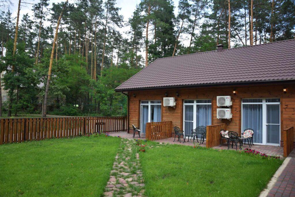 nomery-glory-family-park-villa-6-1024x683