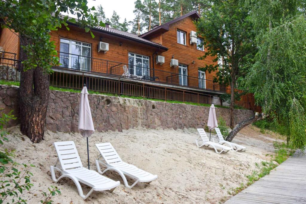 nomery-glory-family-park-villa-7-1024x683