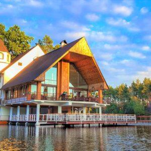 panorama-house-glory-family-park-4