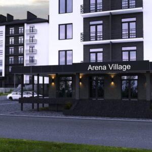 glory-apart-hotels-resort-main-photo-1